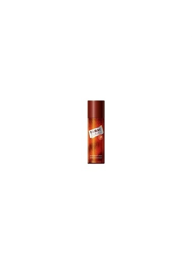 Tabac Original Erkek Anti Perspirant Deodorant 200 Ml Renksiz